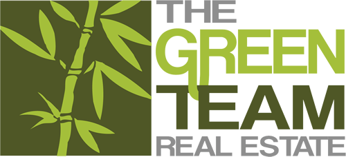 https://greenteamre.com/wp-content/uploads/2018/01/GreenTeamLogo_cutout.png
