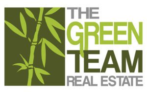 The Green Team Real Estate